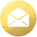 Email_74x74